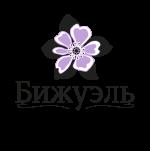 BIJOUELLE.RU - интернет-магазин Бижуэль