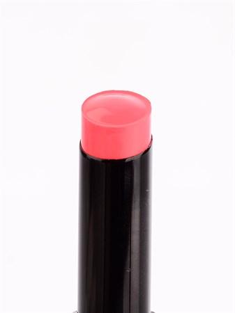 СМ LIP Помада для губ матовая Kissholic Lipstick S PK02 Be Pleasure 4,1гр - фото 5545