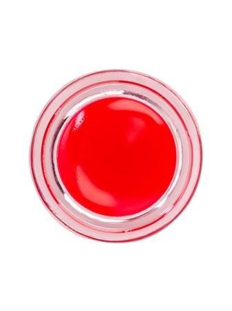 СМ LIP Бальзам для губ 01 Saemmul Kiss Lip Balm 01 Rose Balm 7гр - фото 5584