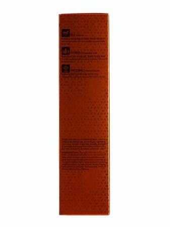 ДП Horse Гель-скатка с гиалуроновой кислотой и лошадиным жиром Deoproce Horse Oil Hyalurone Peeling Gel 170гр - фото 5936