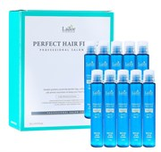 ЛД Perfect Филлер для восстановления волос Perfect Hair Filler 13ml x 10  13мл*10