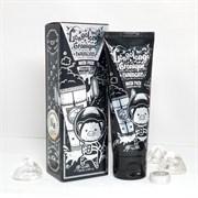 ЕЛЗ Hell-Pore Маска-пленка бриллиантовая Hell-Pore Longolongo Gronique Diamond Mask Pack100мл