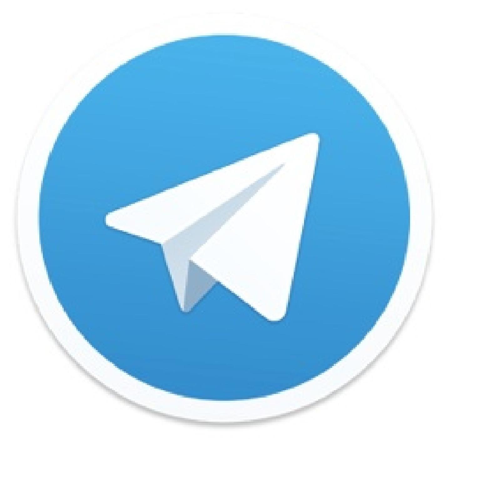 انتقال اکانت اینستا خود به گوشی جدید Напишу telegram бота - 5bucks.ru